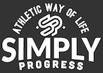 Simply Progress