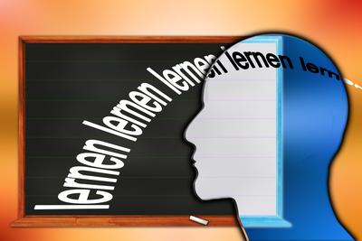 Lernen lernen. Gedächtnistechniken zur optimalen Wissensspeicherung