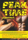 Peak Time Trainingsbücher