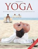 Yoga Trainingsbücher