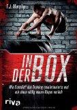 In der Box: Wie Crossfit das Training revolutionierte und mir einen völlig neuen Körper verlieh