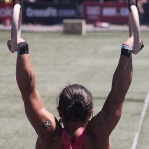 Muscle-Up, Plance, Handstand, Front Lever schnell erlernen