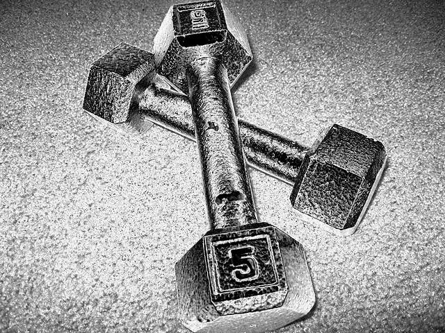 Jim Wendler 5/3/1 – stetige Kraftsteigerungen für fortgeschrittene Athleten
