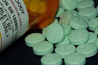 Placebo-Effekt und Selbstheilung – Sei Dein eigener Arzt und Apotheker