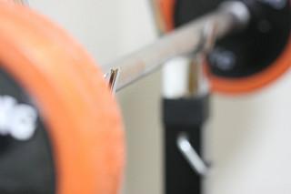 Super Kniebeugen – Riesige Muskelzuwächse in 6 Wochen