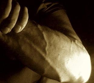 Unterarme und Griffkraft richtig trainieren (einschließlich Trainingsplan)