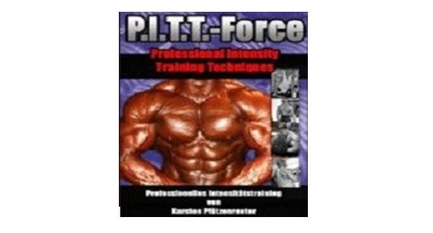 PITT-Force – Einführung und Bewertung