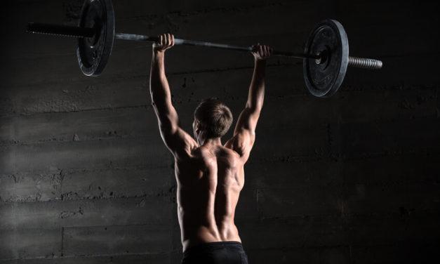 Workouts variieren – Warum es fast alle FALSCH machen!