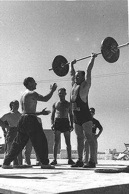 Variation im Kraftsport – Das große Missverständnis