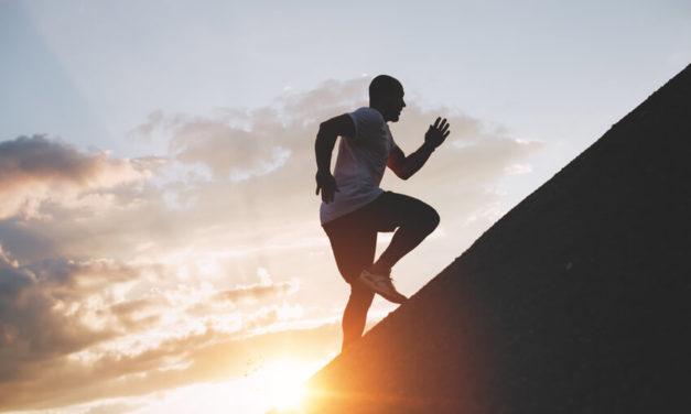 Mentale Power – Der richtige Mindset für effektive Workouts