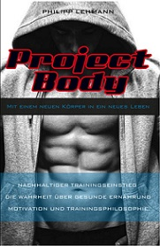 Project Body Widget