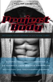 Project Body Widget