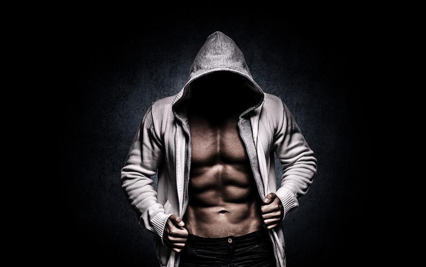 Muskelaufbau für Hardgainer – Der ultimative Guide