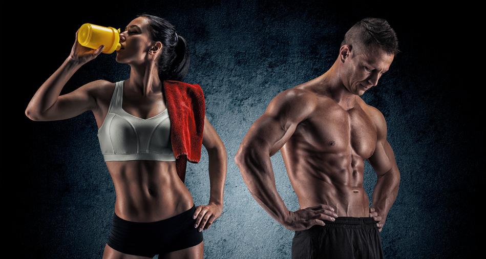Der Kraft-Ausdauer-Trainingsguide