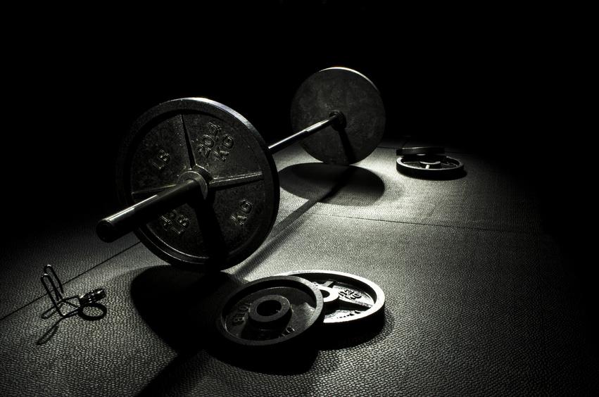 Die drei größten Anfänger-Trainingsfehler – Wie Du es besser machen kannst