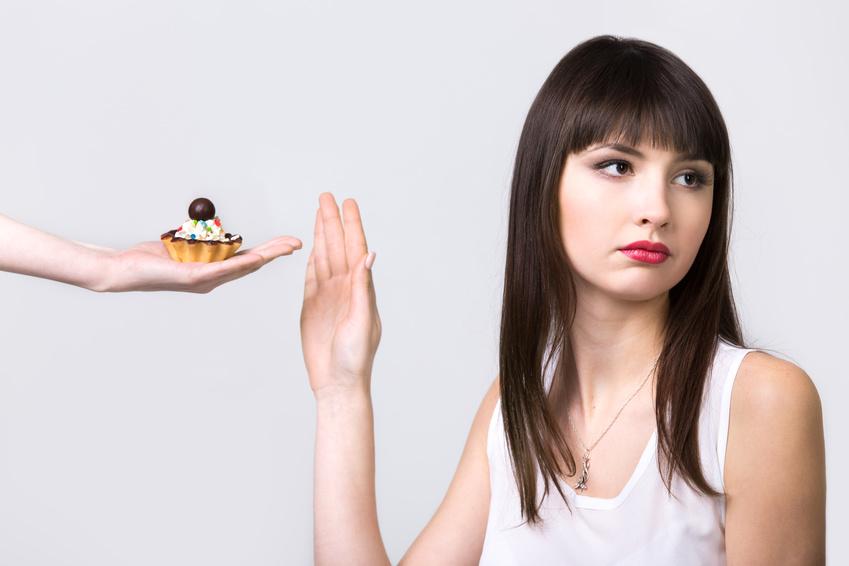 Die Zero-Sugar-Challenge