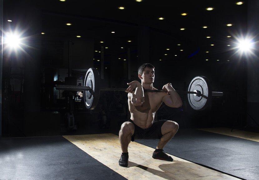 Tabata Workout Guide – Die besten Tabata-Workouts für Ausdauer, Fitness und Fettverbrennung
