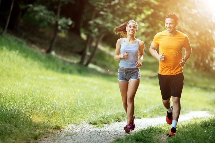 Die Verantwortung für deinen Körper – Das steckt wirklich dahinter