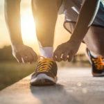 Trägheitsbarrieren überwinden – So schaffst du es, deine Komfortzone zu verlassen
