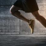 Fitnessziele erreichen – Diesen Fehler begeht fast jeder