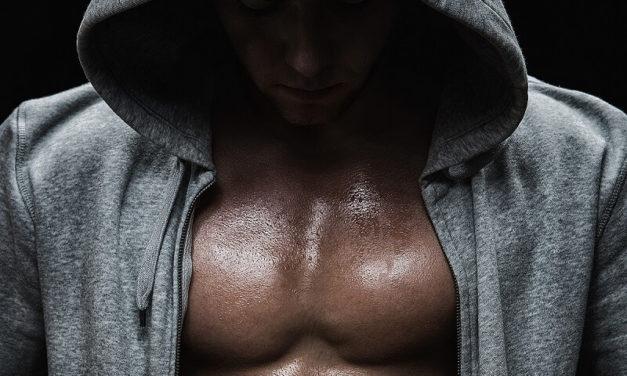 Phänomen 'Mentalcodes' – Diesen geheimen Fitness-Mechanismus musst du kennen