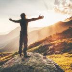 9 Monate Offline – Was ich gelernt habe