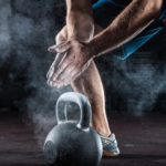 Der ultimative Kettlebell-Swing Guide – Vorteile, Technik & Daily Swing Challenge