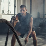 Powerzirkel – Das optimale Workout für maximale Fettverbrennung