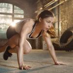 Erfolgreich Trainieren: Warum du die Extrameile gehen musst