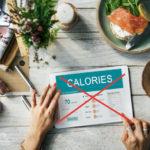 Mit der R&G-Methode: Kalorienzählen war gestern! Wie du deine Kalorienzufuhr besser kontrollieren kannst