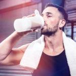 Nur wenige Helfen: Welche Supplemente machen Sinn?