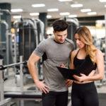Fernlehrgang Ernährungsberater – Urteil und Erfahrungen eines Personal Trainers