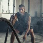 Nie wieder Joggen: Die besten Übungen für Cardiomuffel